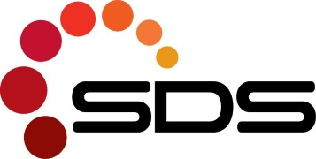 SDS Consulting